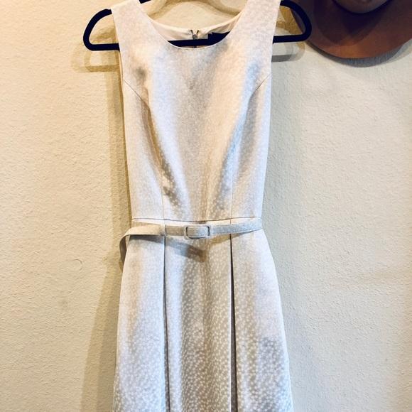 White House Black Market Dresses & Skirts - NWOT White House Black Market Dress, Sz 10